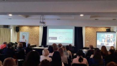Photo of Жените влегуваат во бизнис од потреба, главно фокусирани на микро и малите компании | opserver.mk