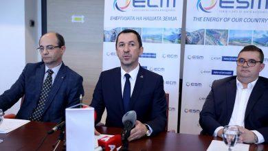 Photo of Вработените во РЕК Битола ќе се превезуваат со еколошки автобуси на природен гас
