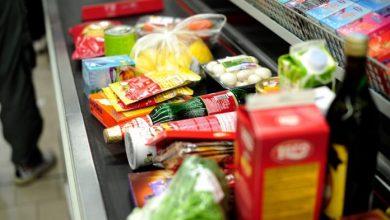 Photo of Корона-кризата ги сврти македонските граѓани кон купување на домашни производи