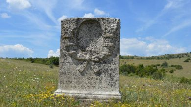 Photo of Репортажа  Камени сведоци во мариовскиот предел од Големата војна