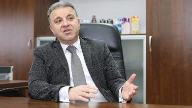 Photo of ИНТЕВЈУ со Ѓорѓи Петрушев, Генерален директор на Бимилк