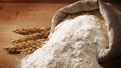 Photo of Застој во мелничката индустрија поради фиксираните цени, трговците продаваат српско брашно