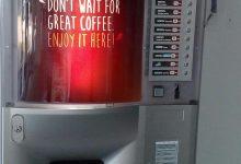 Photo of АХВ: Да се избегнува користење на кафемати