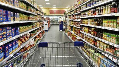 Photo of Трговијата на мало со храна, пијалаци и тутун во раст во изминатиот месец