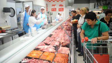 Photo of Во Македонија засега не се чувствува недостиг од производи од животинско потекло