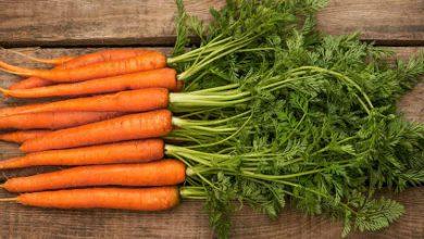 Photo of Не ги фрлајте листовите на морковот! Знаете ли зошто?!