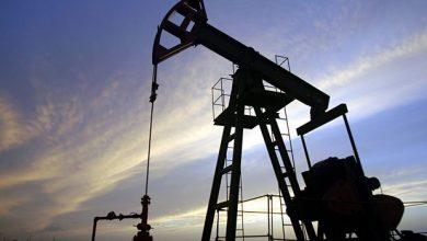 Photo of Првпат од 2001. цената на нафтата Брент падна под 17 долари за барел