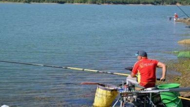 Photo of МЗШВ донесе забрана за вршење на рекреативен риболов заради непречен природен мрест на рибите