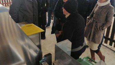 Photo of Компостот ќе ги замени вештачките ѓубрива за прихрана на земјоделските посеви