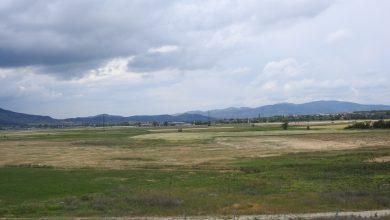 Photo of Времето денес променливо облачно со локален дожд