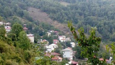 Photo of Ќе го врати ли короната животот во празните македонски села?
