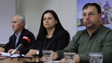 Photo of НФФ бара во пакетот економски мерки да бидат вклучени и земјоделците регистрирани според Законот за пензиско и инвалидско осигурување