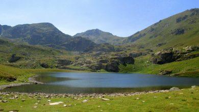 Photo of Шар Планина доби статус на Национален парк