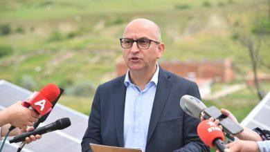 Photo of 16 милиони евра пад во извозот на земјоделски производи