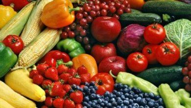 Photo of Во апприл повисоки трошоците за зеленчук и овошје, пониски за горивата, облеката