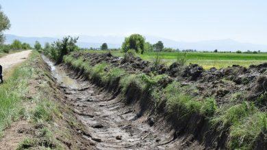 Photo of Се чистат каналите во битолскиот дел на Пелагонија