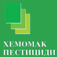 Photo of ХЕМОМАК ПЕСТИЦИДИ- инсектицид Delegate