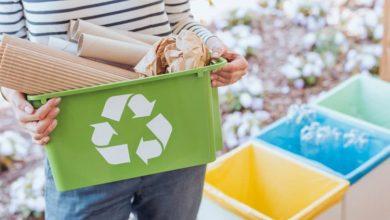 Photo of КАКО ДА ЖИВЕЕТЕ СО ПОМАЛКУ ОТПАД? Живот со помалку отпад: Реагирај пред да рециклираш!
