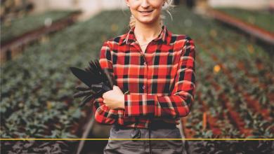 """Photo of Заокружен со публикација проектот """"Од рурална жена до успешен претприемач, без стереотипи и дискриминација"""""""