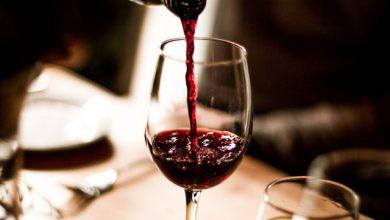 Photo of Вино само во кафана, за карантин  цигари и храна: коронавирусот  ја намали продажбата на вина