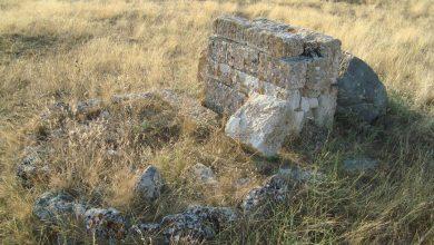 "Photo of Трагачи по закопано богатство го ""ораат"" Мариово"