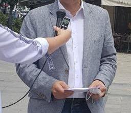 Photo of Бабовски-Во јули ќе се отвори системот за аплицирање за субвенции за оваа година