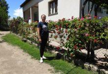 Photo of Марина Магловска: Руралните жени не само што се вредни туку се и добри организатори