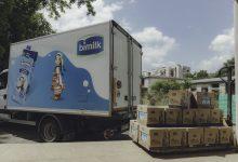 Photo of Бимилк го одбележа денот на млекото со донација во Заводот за рехабилитација на деца и младинци