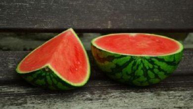 Photo of Експертите со совет: Лубеницата не ладете ја во фрижидер