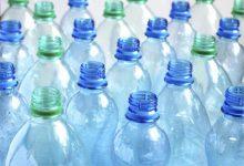 Photo of Германија ја забрани продажбата на пластични производи за еднократна употреба