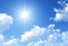 Photo of Времето денес сончево со слаб доумерен ветер