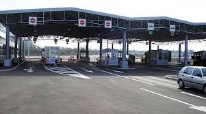 """Photo of Соопштение : Грчкиот граничен премин ,,Ники"""" – ,,Меџитлија"""" ќе биде затворен за патнички и товарен сообраќај"""