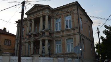 "Photo of Таинствените ""огнени знаци"" на фасадите на конзулска Битола"