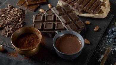 Photo of Судот одлучи: Само едно чоколадо смее да има квадратен облик