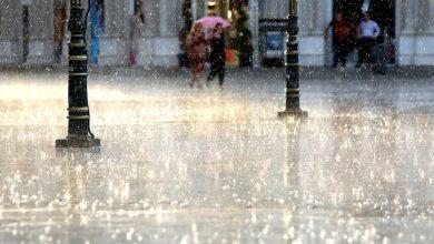 Photo of Утре пониски утрински температури, во петок и сабота нестабилно со пороен дожд