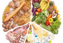 Photo of АХВ: Високите температури опасни за расипување на храната и за здравјето на животните