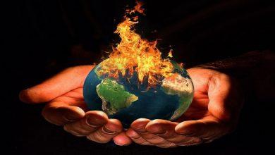 Photo of Пеколните температури ќе доведат до посиромашни земји