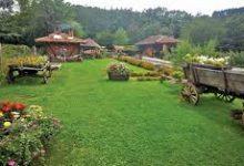 Photo of Одржлив развој на туризмот- враќање во природата
