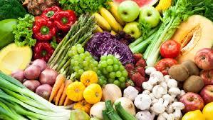Photo of Намирници кои најдобро е да се јадат свежи