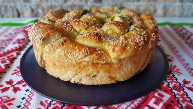 Photo of Macedonian cuisine – Чувар на македонската традиција