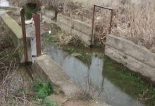 Photo of Земјоделците од Мустафино и Ерџелија добија вода за наводнување