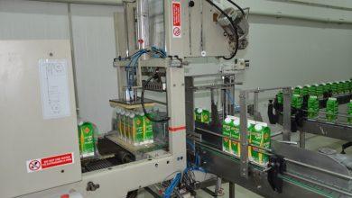 Photo of Здравје Радово прва млекарница која ќе извезува кашкавал и сирење на европски пазар