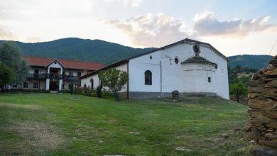 "Photo of Битолско Чудесната моќ на манастирот ""Св. Меркуриј"" во Барешани"