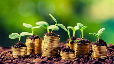 Photo of Ако се зачлените во Зелена берза, навистина парите ќе почнат да растат во Вашата нива !