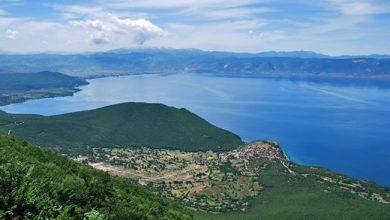 Photo of Репортажа Галичица, зелената убавица прегрната од двете езера