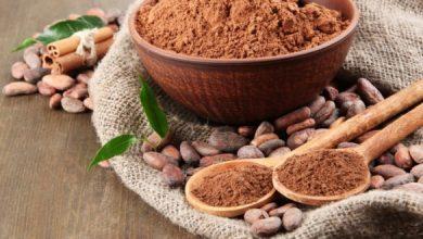 Photo of Се зголемија цените на кафето, шеќерот и какаото