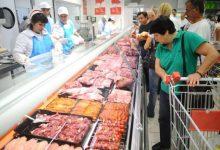 Photo of Увозот на храна јаде стотици милиони евра годишно