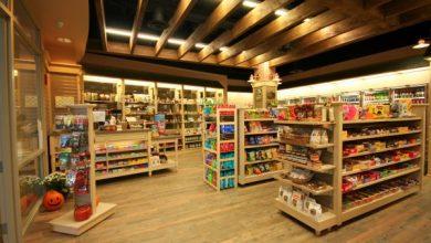 Photo of Светски пример за корона кризата: Синџир за супермаркети отвора 16.000 работни места