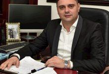 Photo of Митко Јанчев: Неприфатливи се намалените откупни цени за грозјето