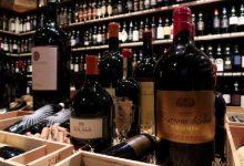 Photo of Италија и Франција го намалуваат производството на вино заради помалата побарувачка